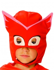 Masque Bibou Pyjamasques™ enfant