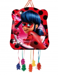 Petite piñata Ladybug™ 33 cm