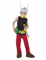 Déguisement Astérix™ enfant - Astérix et Obélix™