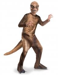 Déguisement classique T-rex Jurassic World™ enfant