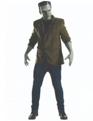 Déguisement Frankenstein Monsters™ adulte