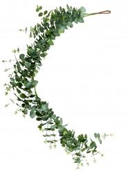 Guirlande d'eucalyptus 140 cm