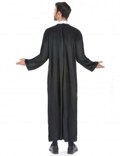 Déguisement prêtre homme-2