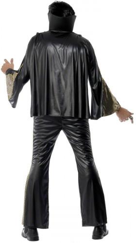 Déguisement Elvis Presley™ homme-1
