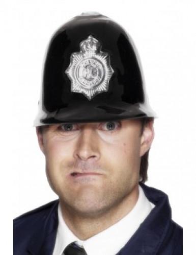 Casque policier adulte