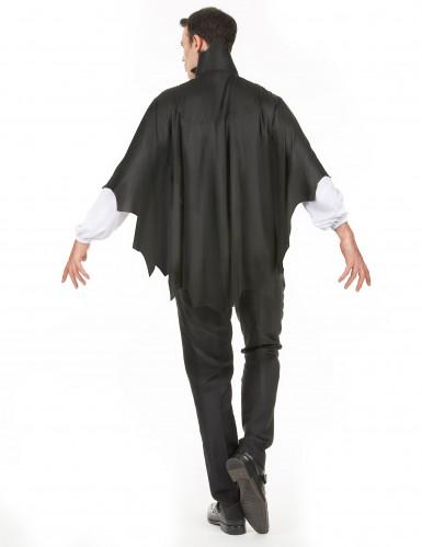 Déguisement Dracula homme Halloween-2