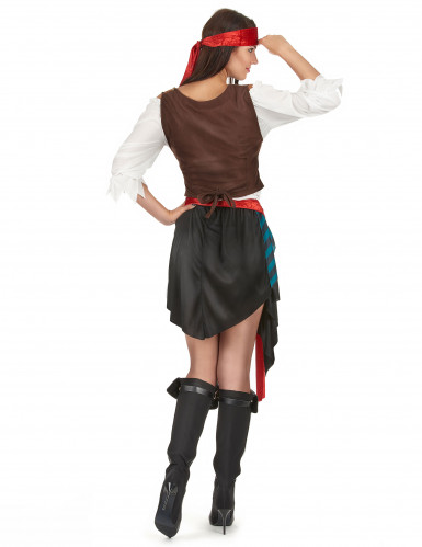 Déguisement pirate femme-2