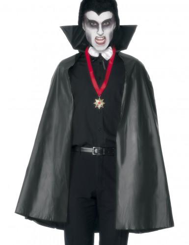Cape vampire adulte
