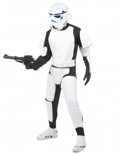 Déguisement Stormtrooper™ Star Wars™ adulte-1
