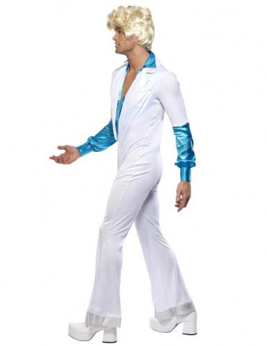 Déguisement disco homme-3