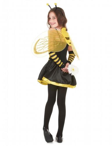 Déguisement abeille fille-2