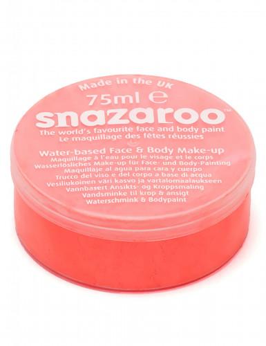 Maquillage classique Snazaroo™ 75 ml