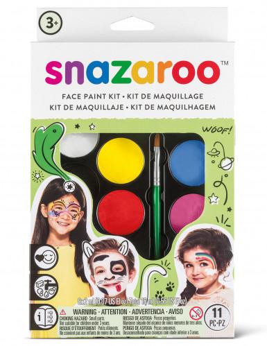 Palette maquillage mixte Snazaroo™