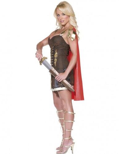 Déguisement sexy gladiateur femme-1