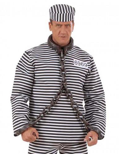 Chaîne de prisonnier-1