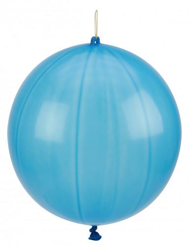Ballons punch