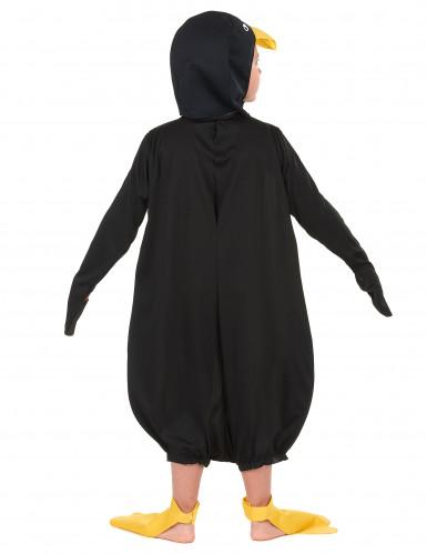 Déguisement pingouin enfant-2