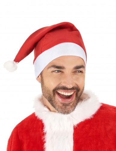 Bonnet de Noël adulte-2