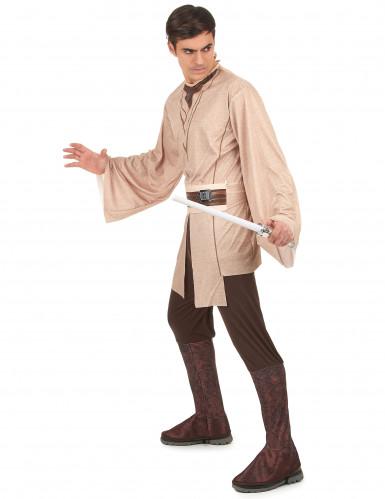 Déguisement Jedi Star Wars™  homme -1