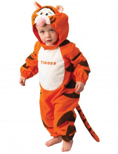 Déguisement Disney Tigrou™ bébé