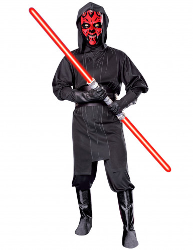 Déguisement Darth Maul™ homme Star Wars™