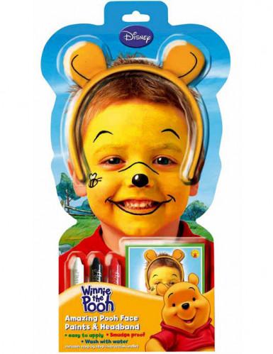 Kit Winnie l'Ourson™ enfant