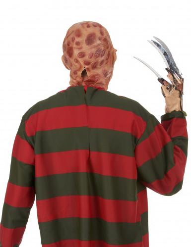 Masque intégral Freddy Krueger™adulte-1