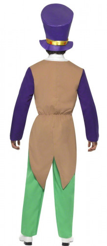 Costume chapelier déjanté homme-1