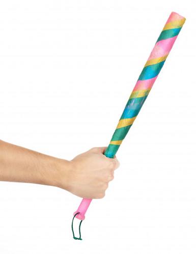 Bâton piñata-1