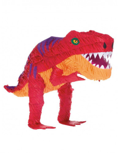 Piñata Dinosaure