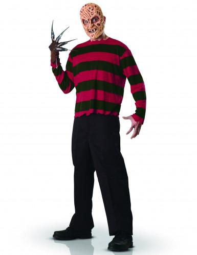 Deguisement Freddy Krueger™ homme