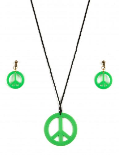 Kit hippie-1