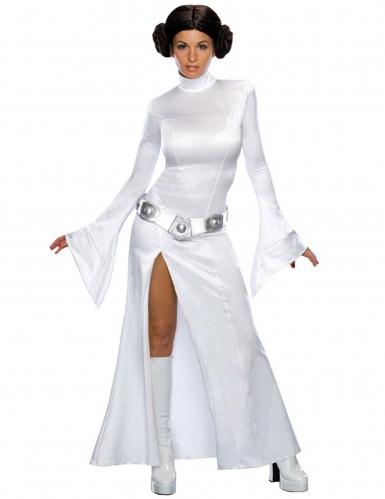 Déguisement sexy princesse Leia™ femme Star Wars™