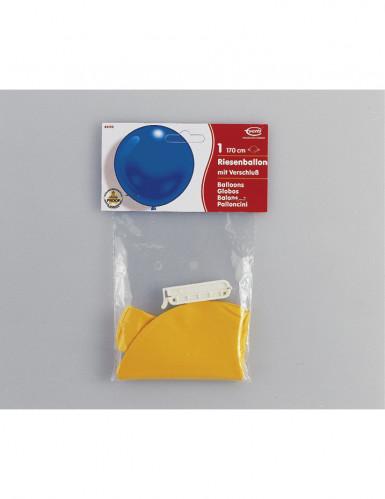 Ballon latex 54 cm