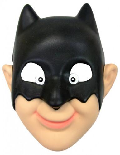 Masque Justicier enfant