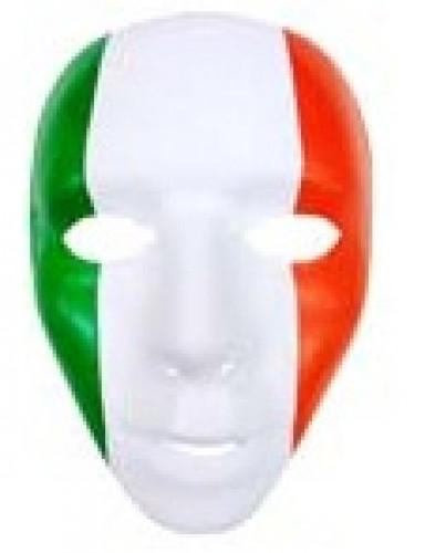 Masque Italie
