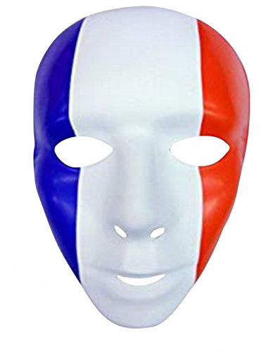 Masque France