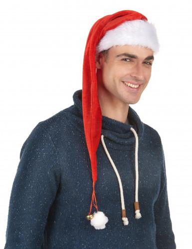 Bonnet Noël -1