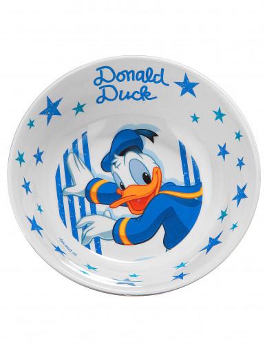 Assiette creuse mélamine Donald™