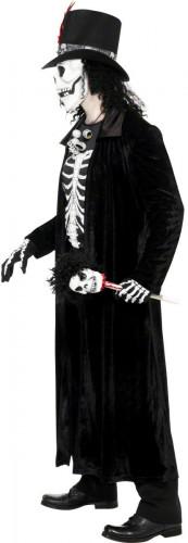 Déguisement vaudou adulte Halloween-1