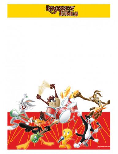Nappe Looney Tunes™