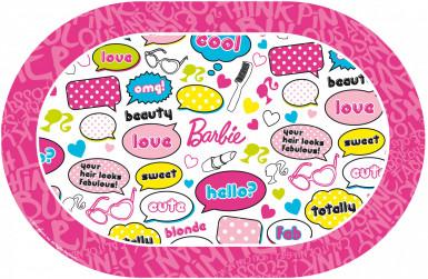 Set de table Barbie™