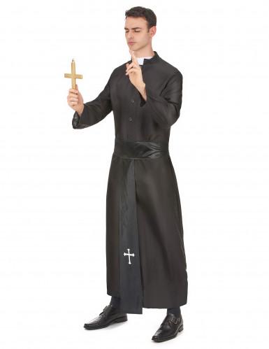 Costume couple religieux-1