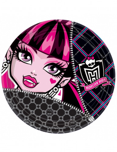 Super Pack anniversaire  Monster High™-5