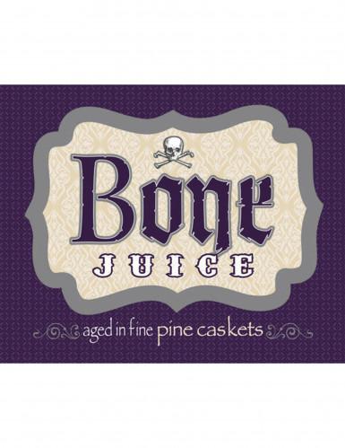 Etiquettes de boisson Halloween-2