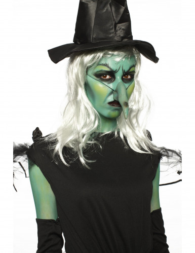 Kit maquillage sorcière adulte halloween-1
