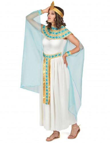 Déguisement de Cléopâtre adulte femme-1