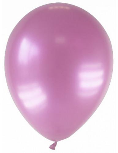 Maxi Pack anniversaire Violetta™-5