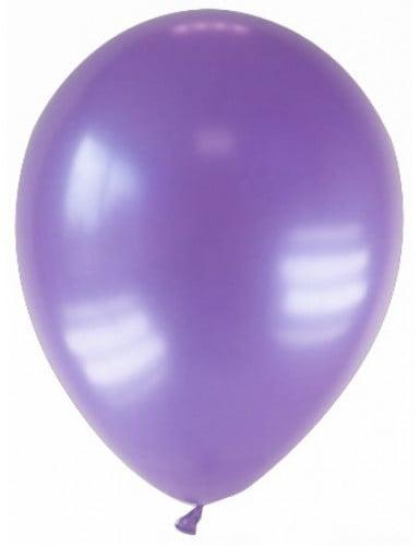Super Pack anniversaire Violetta™-6