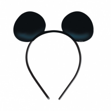 4 serre-têtes Mickey Mouse™
